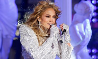 jlo-se-cae-accidente