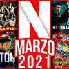 netfliz-2021