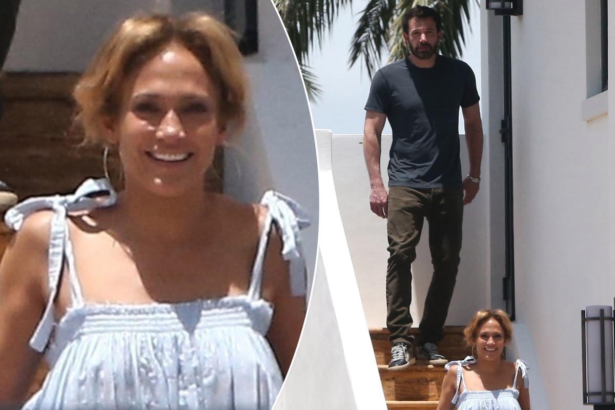 Jennifer-Lopez-y-Ben-Affleck-en-Miami